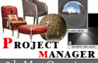 Kstudio-Project-Manager-3-1