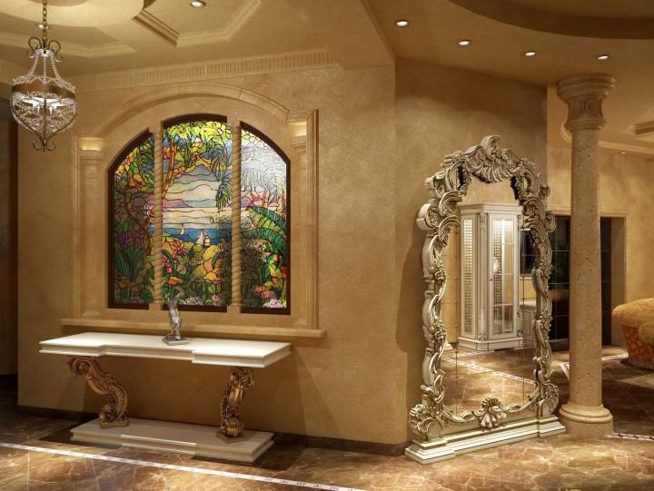 Dom_interior_03_panorama