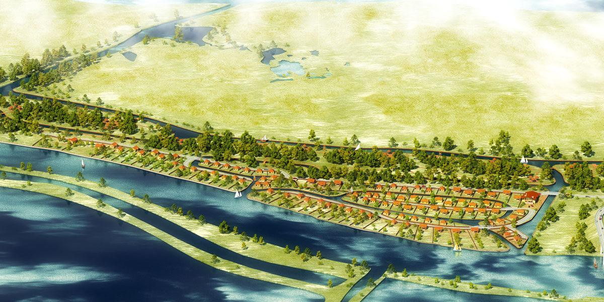 Village Mayaki