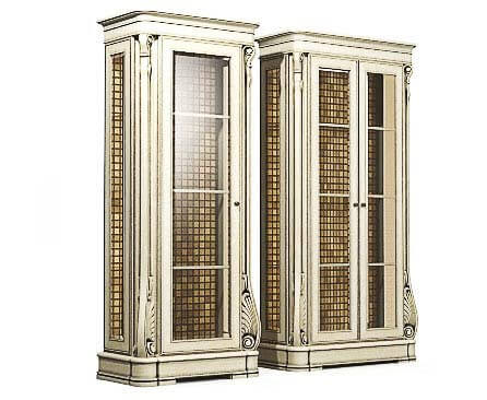 Cool Classical Carved Cupboard Download Free Architecture Designs Scobabritishbridgeorg