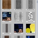 ScreenShot FilePathFinder Pro v.2.9.15