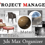 Project Manager v.1.54.20