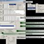 Batch Render&Relink : Interface