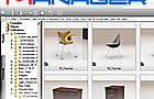 k-studio-project-manager-140x140-5