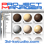 Project Manager v.1.65.41