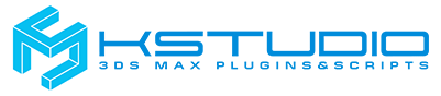 Kstudio – 3ds Max Plugins & Scripts