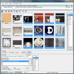 FilePathFinder-PRO