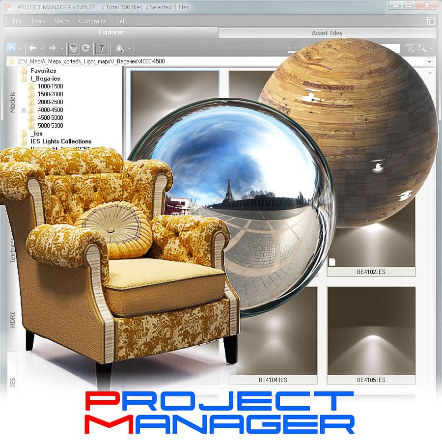 [تصویر:  Project-Manager.jpg]