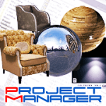 Project Manager v.2.14.24