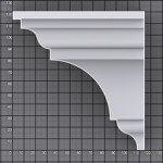 Sweep-Profile-Shapes-vol.1
