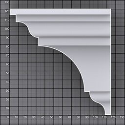 Architectural profiles script 3ds max tutorial | cg blog.