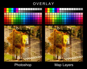 mode_overlay_small