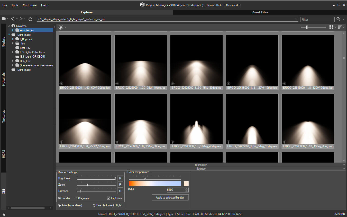 35   Beauty Ies Light for Ies Light Viewer  157uhy