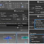 Project Manager v.2.83.52 - enhances merge features