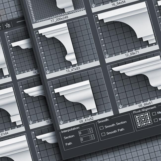 TrackScripts - 3ds Max Scripts | Kstudio - 3ds Max Plugins & Scripts
