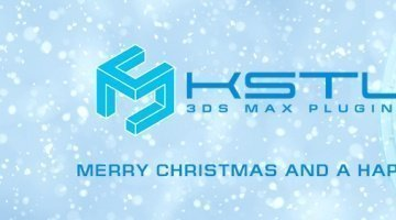 Christmas & New Year discounts