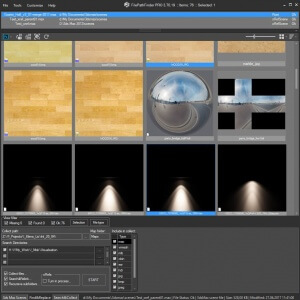 RedShift - 3ds Max | Kstudio - 3ds Max Plugins & Scripts