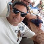 Flavio Martins dos passos